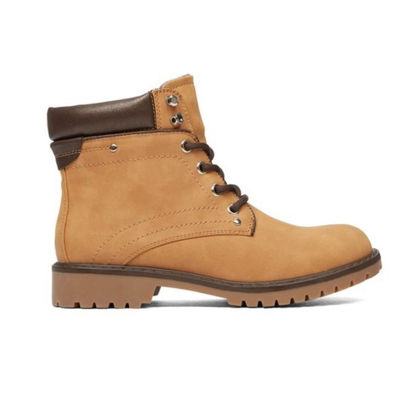 nordstrom vegan boots